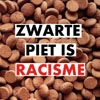 Protesteer tegen de Leidse blackface-shows van De Wolf Entertainment!